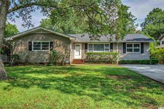 Single Family for sale in 6305 Porcher Ave, Myrtle Beach, SC, 29572