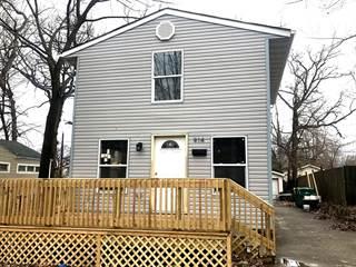Single Family for sale in 914 Audrey Avenue, Joliet, IL, 60436