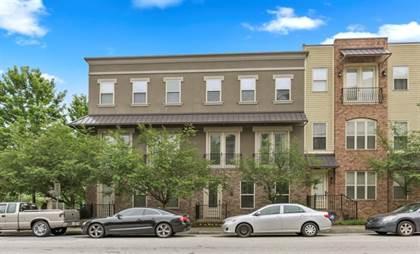 Residential for sale in 383 16th Street NW 2, Atlanta, GA, 30363