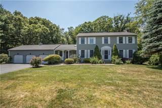 Single Family for sale in 61 Arrowhead Way, Warwick, RI, 02886