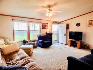 Single Family for sale in 140 Beebe Lane, Lewis, PA, 17845