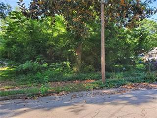 Land for sale in 1764 Dunlap Avenue, East Point, GA, 30344