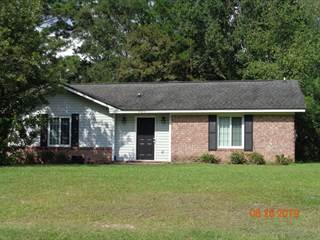 Cheap Houses for Sale in Moncks Corner, SC - our Homes under