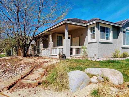 Residential Property for rent in 195 Sagebrook, Verdi, NV, 89439