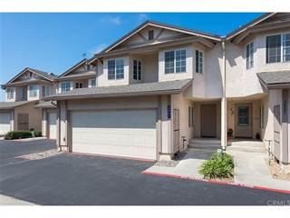 Condo for sale in 2807 Unicornio Street 4, Carlsbad, CA, 92009