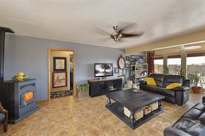 Residential Property for sale in 21 Lucero Rd, Santa Fe, NM, 87508