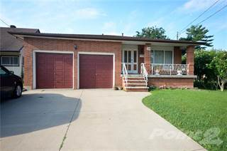 Residential Property for sale in 216 KING Street E, Stoney Creek, Ontario