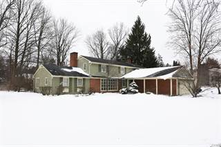 Single Family for sale in 108 Burlingame Road, Syracuse, NY, 13203
