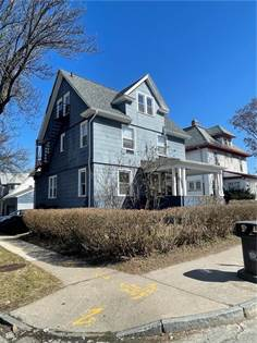 Multifamily for sale in 1560 East Main Street, Rochester, NY, 14609