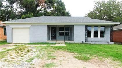 Residential Property for sale in 1806 N Jim Miller Road, Dallas, TX, 75217