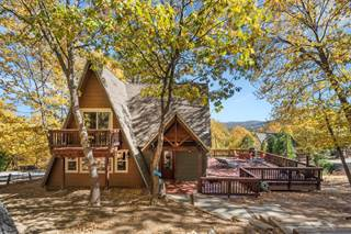 Single Family for sale in 27947 North Bay Road, Lake Arrowhead, CA, 92352