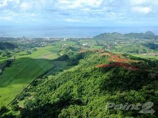 Land for sale in Jaco 1661/7, Jaco, Puntarenas