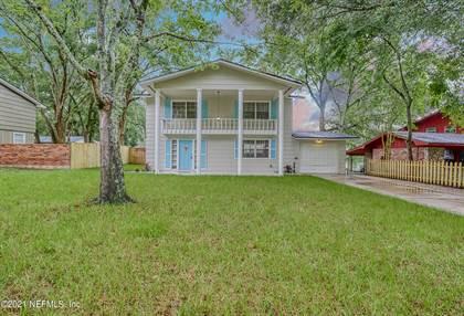 Residential Property for sale in 7593 JASPER AVE, Jacksonville, FL, 32211
