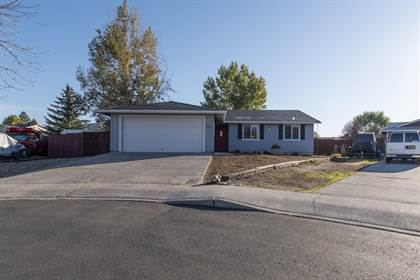 Residential Property for sale in 937 NW Maple Court, Redmond, OR, 97756