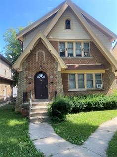 Multifamily for sale in 3806 N 38th St 3808, Milwaukee, WI, 53216