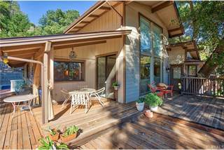 Residential Property for sale in 2820 Greenway Drive, Kelseyville, CA, 95451