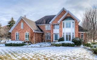 Residential Property for sale in 237 Golf Course Road, Woolwich, Ontario