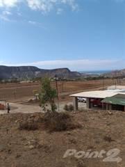 Farm And Agriculture for sale in Rancho Encanto La Mision, La Mision, Baja California