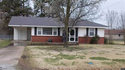 Residential Property for sale in 1100 W Fifth, Fulton, KY, 42041