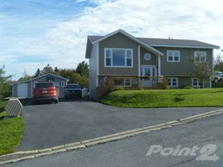 Residential Property for sale in 8 Leslie Street Carbonear, Carbonear, Newfoundland and Labrador