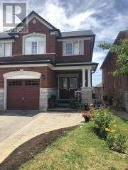 Single Family for rent in 74 ANDRIANA CRES, Markham, Ontario, L6B0C8