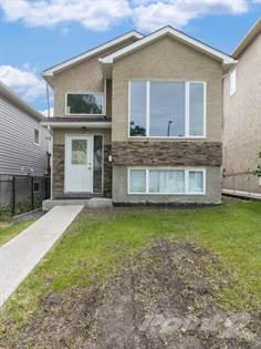 Residential Property for sale in 86 Lansdowne Avenue, Winnipeg, Manitoba, R2W 0G3