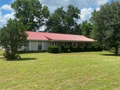 Residential Property for sale in 1243 CR 121, New Albany, MS, 38652