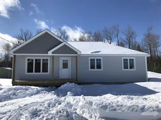 Residential Property for sale in 23 Guy, Shediac, New Brunswick, E4P 0L5