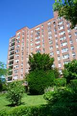 Apartment for rent in 3611 Henry Hudson Parkway 11C, Bronx, NY, 10463