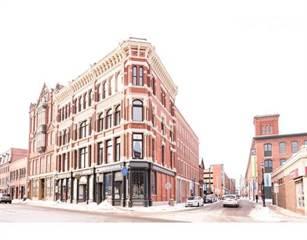 Condo for sale in 219 Central St 2E, Framingham, MA, 01701