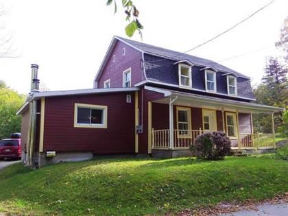 Single Family for sale in 449 Rue Père-Laporte, Maniwaki, Quebec, J9E1H2