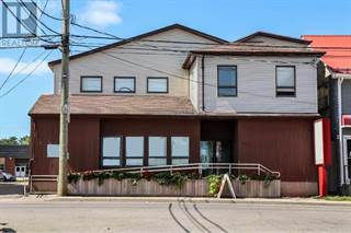 Other Real Estate for sale in 541 Main Street, Montague, Prince Edward Island