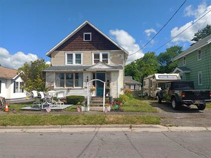 Residential Property for sale in 3223 Pearl Street, Endwell, NY, 13760