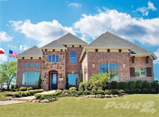 Single Family for sale in 6400 Fitzgerald, Plano, TX, 75074