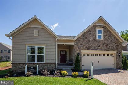 Residential Property for sale in 7909 SHIRLEY RIDGE COURT, White Marsh, MD, 21237