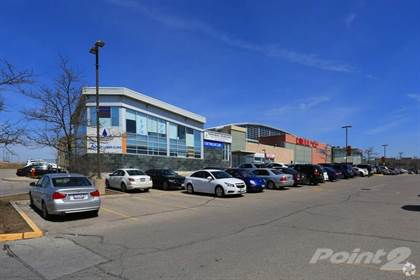 Commercial for sale in 9425 Leslie St, Richmond Hill, Ontario