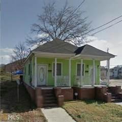 Multi-family Home for sale in 434 Martin St 1, Atlanta, GA, 30312