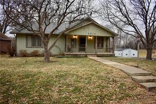 Single Family for sale in 6514 S 14th Street, St. Joseph, MO, 64504