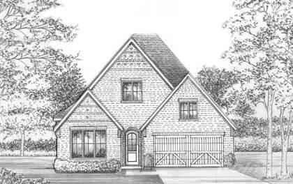 Singlefamily for sale in 9596 Christ Church Lane, Frisco, TX, 75035