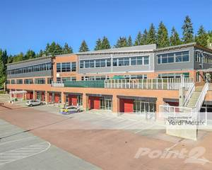 Office Space for rent in Lake Hills Village - 655 156th Avenue SE #360, Bellevue, WA, 98007