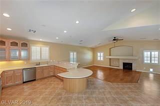 Single Family en venta en 8127 SWEET DREAMS Court, Las Vegas, NV, 89131