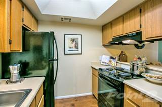 Apartment for rent in Towne Square Apartment Homes - The Sage, Chandler, AZ, 85226