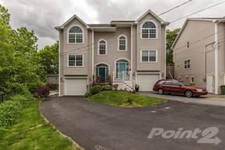 Townhouse for sale in 81 Bridgeview Drive, Halifax, Nova Scotia