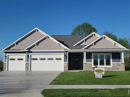 Residential Property for sale in 4385 S Rotterdam Drive, Bloomington, IN, 47401