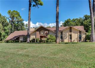 Single Family for sale in 1871 MCCAULEY ROAD, Clearwater, FL, 33765