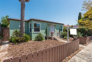 Multi-family Home for sale in 3551 36th Street, San Diego, CA, 92104