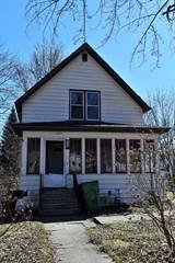Single Family for sale in 438 N 23rd Street, Springfield, MI, 49037