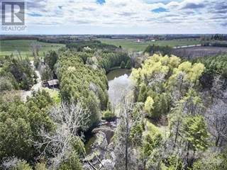 Single Family for sale in 1470 MYRTLE RD W, Whitby, Ontario
