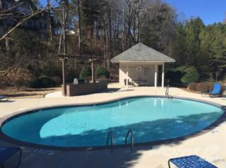 Apartment for rent in Vista Ridge Apartments - Valley Point 1, Gainesville, GA, 30501