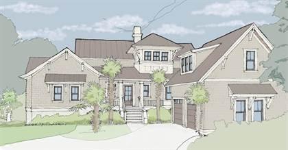 Residential Property for sale in 5 Green Meadow Lane, Kiawah Island, SC, 29455